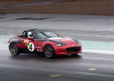 Mazda Mk4 (2)