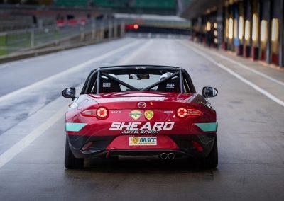 Mazda Mk4 (5)